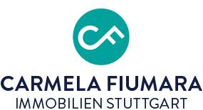CF Immobilien Stuttgart