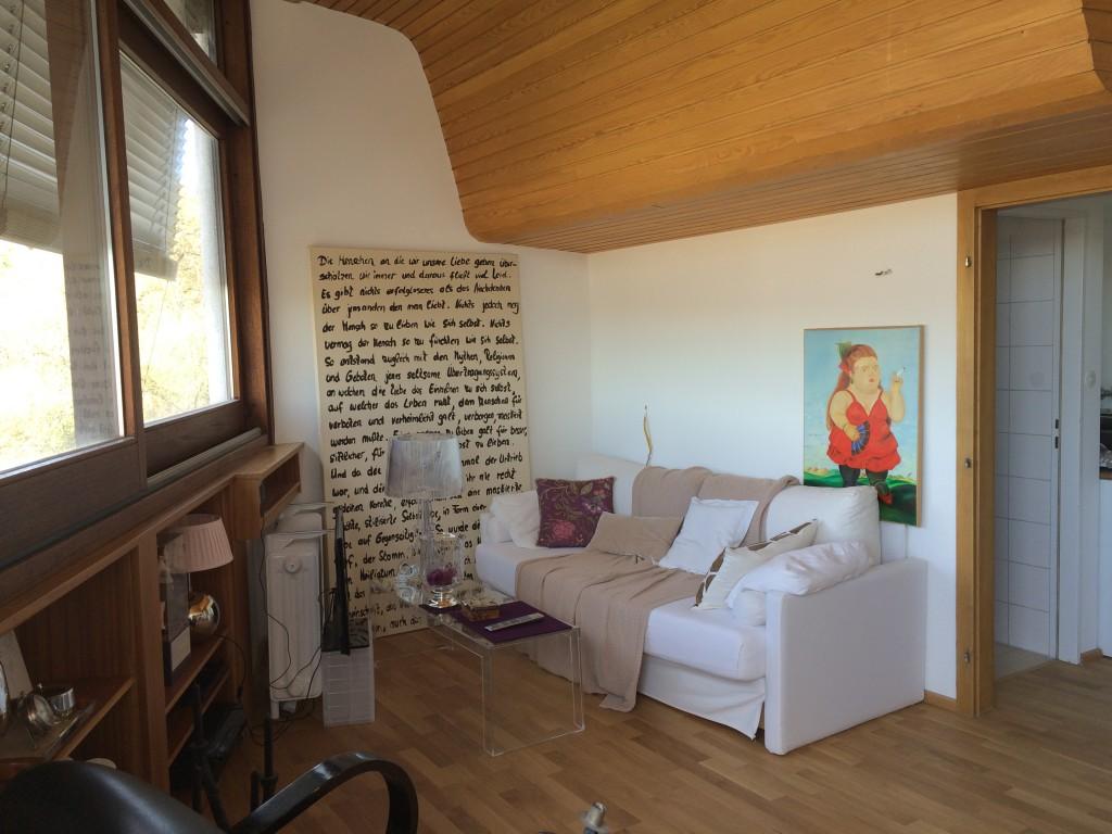 cf immobilien stuttgart immobilienmaklerein f r stuttgart und umgebung. Black Bedroom Furniture Sets. Home Design Ideas
